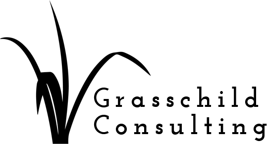 Grasschild Consulting